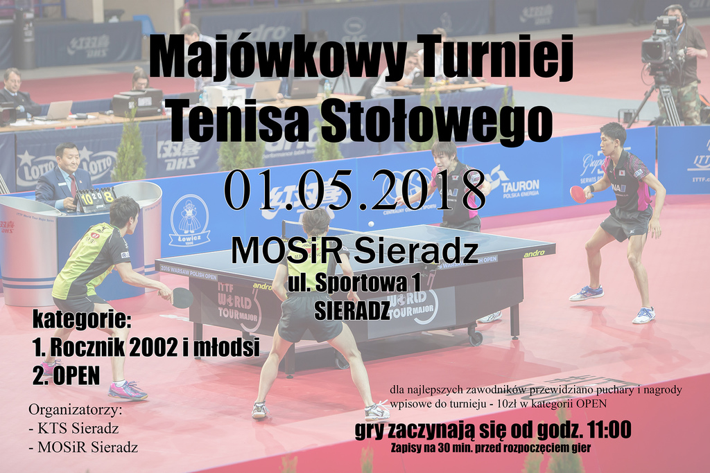 Majówkowy Turniej Tenisa Stołowego 2018 s.jpeg