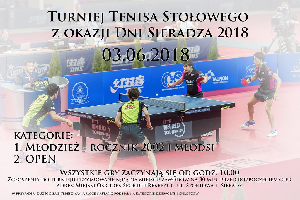 Turniej Dni Sieradza 2018.jpeg