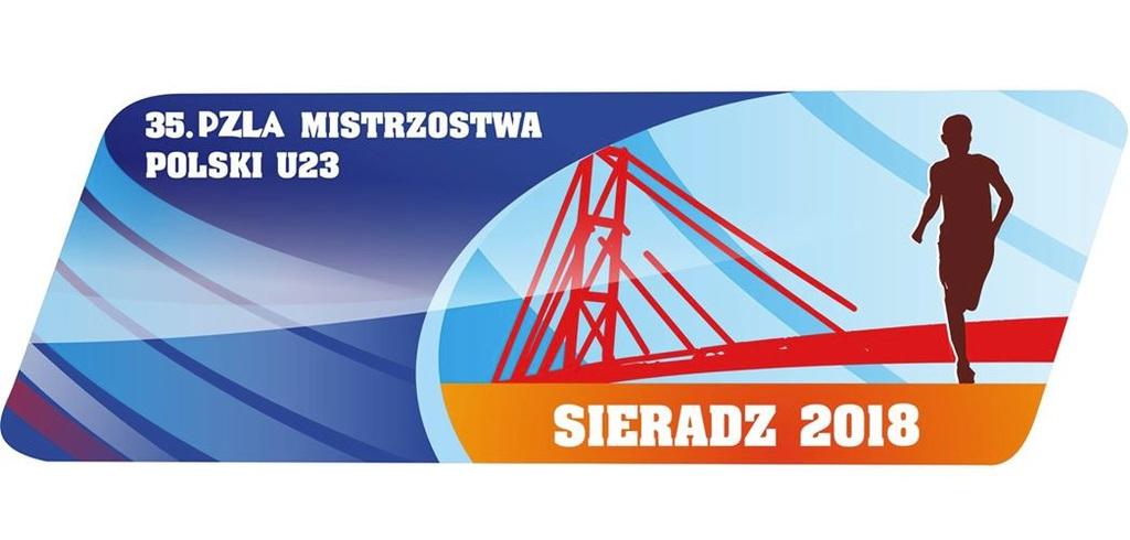logotyp Mistrzostw.jpeg