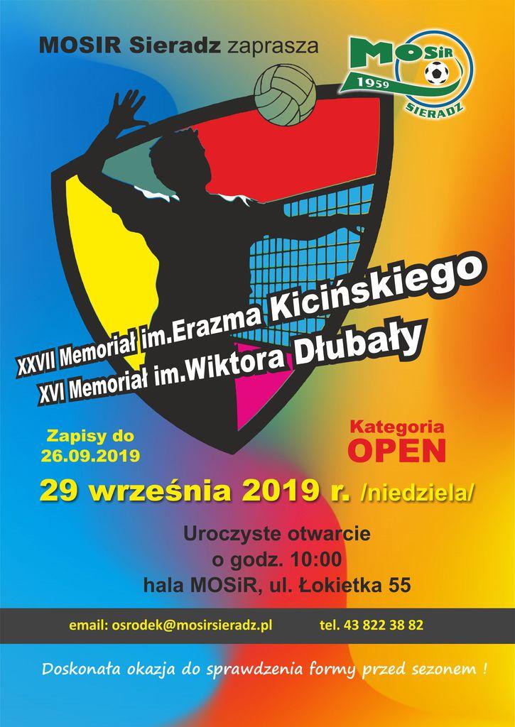 Memporiał Kicinskiego siatkówka 2019.jpeg