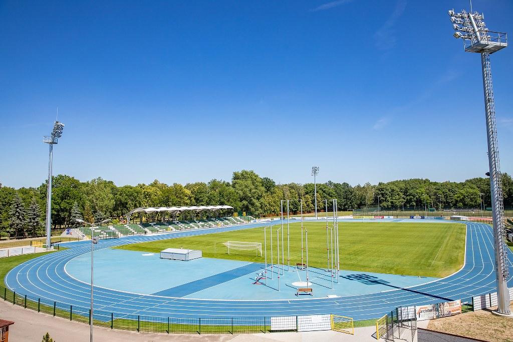 stadion nowy - kopia_1024x684.jpeg