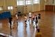 Galeria Turniej Halowej Piłki Nożnej w kat. szkół ponadgimnazjalnych.