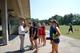 Galeria IV Turniej Siatkówki Plażowej