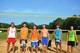 Galeria III Turniej Siatkówki Plażowej