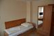 Galeria Hotel TRAX - Galeria