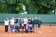 Galeria Turniej Tenisowy o Puchar Firmy Brubeck.