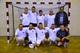 Galeria II Turniej z cyklu Grand Prix w Halowej Piłce Nożnej