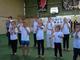 Galeria Turniej Karate w Sieradzu