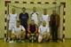 Galeria I Turniej z cyklu Grand Prix Sieradza w Halowej Piłce Nożnej