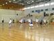 Galeria Turniej Piłki Siatkowej o Puchar Dyrektora MOSiR 7.03.2010