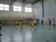 Galeria I Turniej Piłki Ręcznej z Cyklu Grand Prix Sieradza 13.03.2010